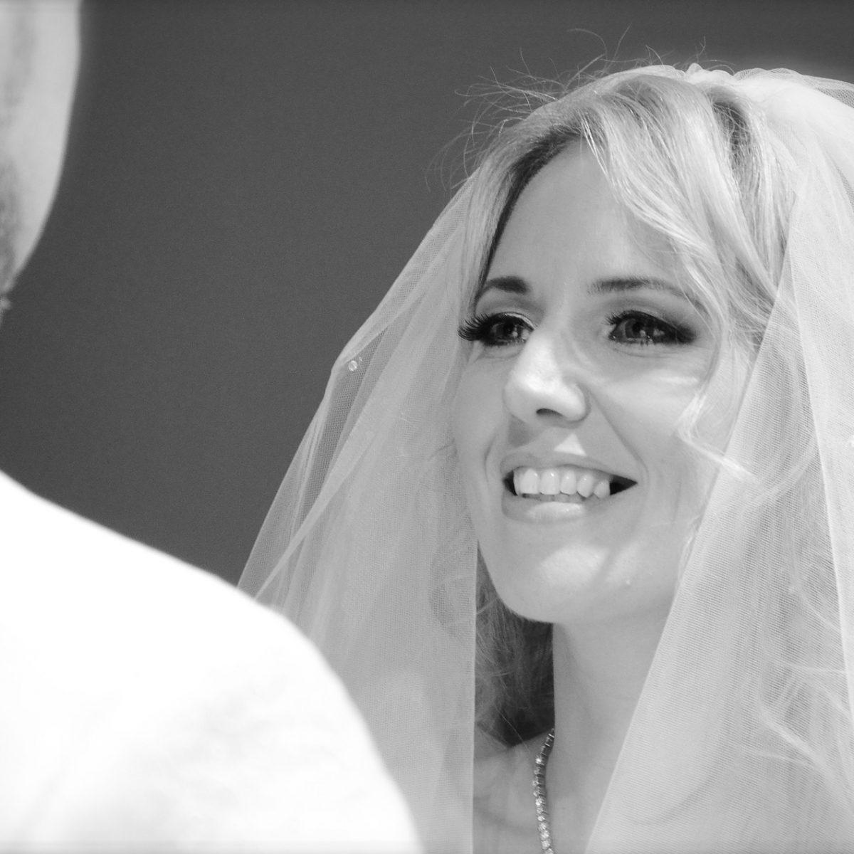 bruid3