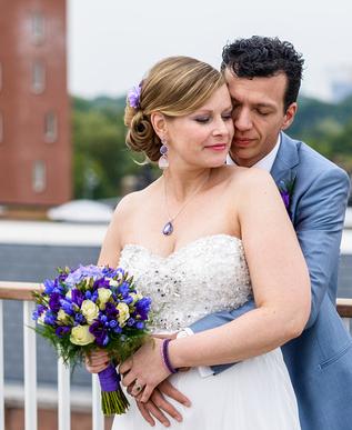 bruid esther 2015 (2)